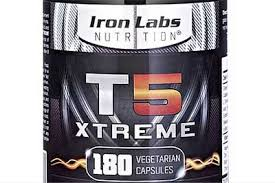 t5 xtreme real review t pills