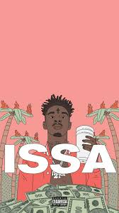 21 savage wallpapers top free 21