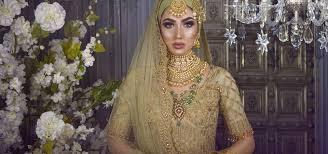 asian bridal makeup courses indian