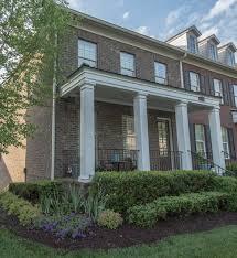 Gateway Village Homes For Sale - Franklin TN