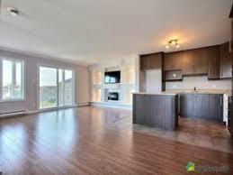 option achat real estate mls