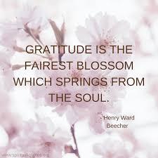 upholding quotes on gratitude spiritual quotes