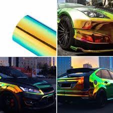 Superman Car Decal Approx 6inchx4inch Rainbowlands Lk