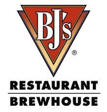bj s brewhouse huntsville delivery menu