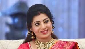 Priya Raman News in Malayalam Latest Priya Raman news, photos, videos | Zee  News Malayalam