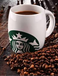 ultimate low carb starbucks drinks your
