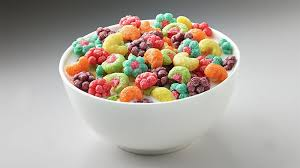 trix cereal bulkpak 32 oz