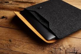 best sleeves for macbook pro late 2016