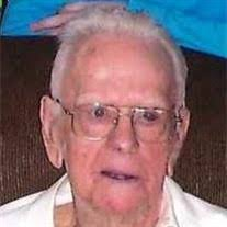 Cecil Smith Obituary - Visitation & Funeral Information