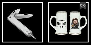 31 best groomsman gifts 2020 best