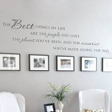 Home Decor Life Is Cool Always Drink Coffee Do It Quote Quotation Wall Decal Vinyl Sticker Mural Room Decor L1755 Wall Decor Home Living