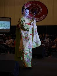 geisha maiko authentic anese
