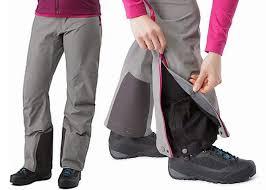 waterproof women s hiking pants