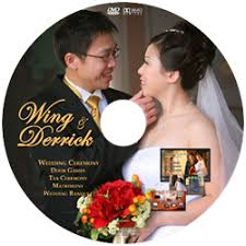 dvd cover design and dvd label printing