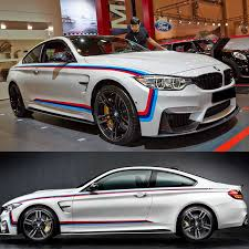 Car Decoration Stickers Car Racing Stripes Decal Camouflage Vinyl Stickers Auto Door Sticker Suit For Ford Foucs Mazda Bmw Audi Car Racing Stripes Car Decoration Stickersracing Stripes Aliexpress
