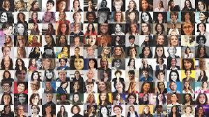Quando l'innovazione è donna: 150 profili al femminile da seguire ...