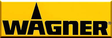 Wagner Paint Sprayer Parts Paint Sprayers Unlimited