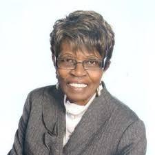 Gertrude Smith Obituary - Philadelphia, Pennsylvania | Legacy.com