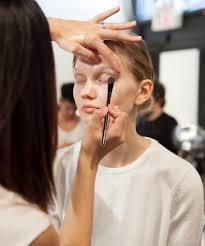 best beauty makeup insram artists to