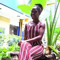 "4 ""Tasha Stewart"" profiles | LinkedIn"