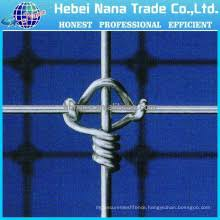 China Field Fence Livestock Fencing Electric Fence Supplies Manufacturer And Supplier