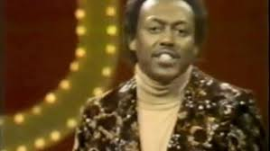 """Bobbie Smith of the Spinners, Sang """"I'll Be Around"""" and """"Could It ..."""