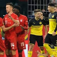 Coronavirus, i calciatori di Bayern e Borussia Dortmund si ...