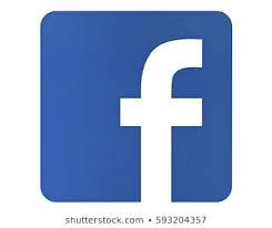 Facebook Logo: obrazy, zdjęcia stockowe i ilustracje wektorowe ...