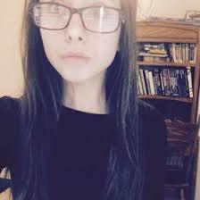 Melanie Thomas (melanieth22) on Pinterest