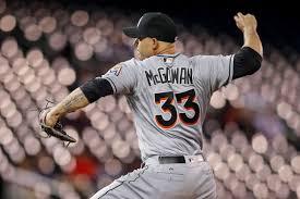 Marlins' McGowan to kids: Don't be deterred by diabetes - South ...