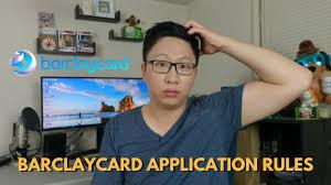 barclaycard applications uber jetblue