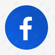 Facebook社交媒體圖標instagram徽標, 最新的現代, 社交媒體, 臉書素材 ...