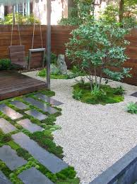 how to grow moss indoors and outdoors