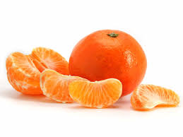 clementines nutrition facts eat this much
