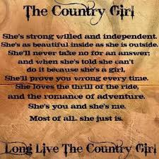 quotes about country friends quotes