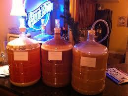 build a ferm chamber brewgeeks