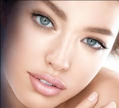 40 beautiful natural makeup models to