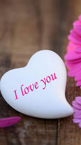 hd cute love wallpapers for mobile