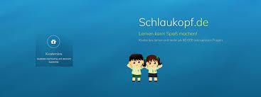 Schlaukopf.de - Home | Facebook