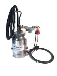 best evap smoke machine to suit all
