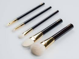 the best makeup brushes reviews