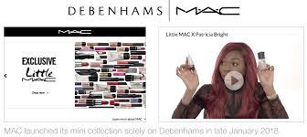 top 10 beauty brands in the uk
