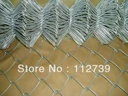 Electro Galvanized Wire Chain Link Fence Manufacturer In 15m Roll Opening 35mm Wire Diameter 2 7mm Manufacturer Laptop Manufacturers Desktopsfencing Services Aliexpress
