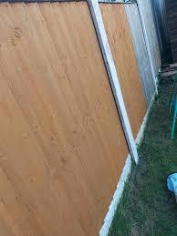 Cuprinol 5 Year Ducksback Autumn Gold Fence Shed Wood Treatment 5l Departments Diy At B Q
