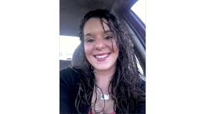 Whitney Danielle LaBuda Martin | Obituaries | times-journal.com