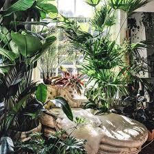 50 astonishing indoor garden ideas