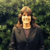 Bonnie Johnson, PMP - Project Manager - Staples Technology Solutions    LinkedIn