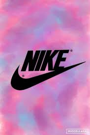 nike iphone wallpaper on wallpaperget