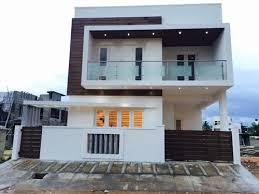 3bhk duplex house for on hennur