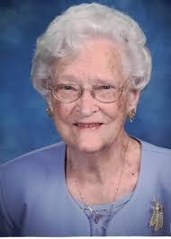 Ruth Johnson Obituary - Northfield, MA | The Recorder